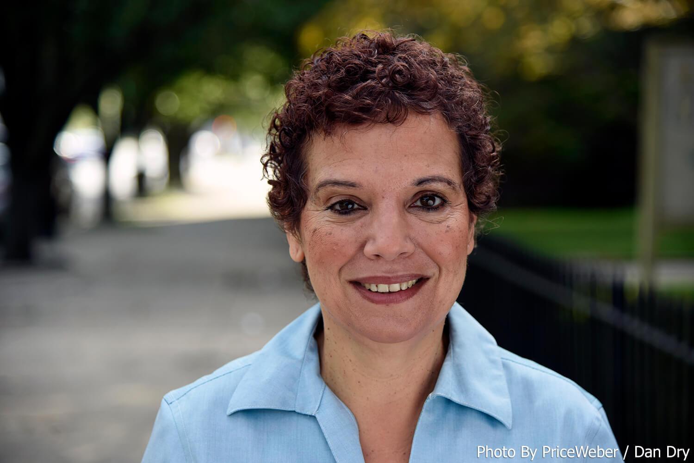 Katina Cummings