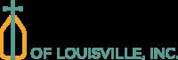 CCLou Logo